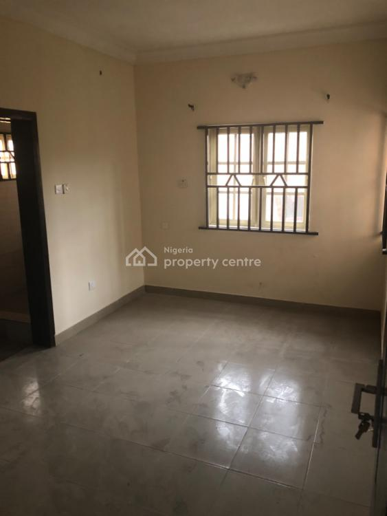 Well Finished 3 Bedroom, Unity Avenue Estate, Ajah, Lagos, Flat for Rent