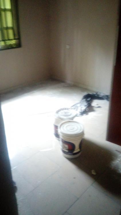 1 Bedroom Flat, 6th Avenue Off Egbelu Road, Rumolumeni, Port Harcourt, Rivers, Flat for Rent