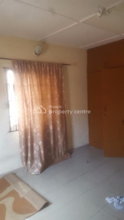 Room Self Contained Shared Apartment, Majek, Sangotedo, Ajah, Lagos, Self Contained (single Rooms) for Rent
