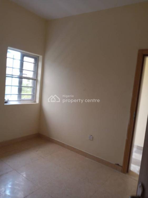 2 Bedroom Flat, Platinum, Ikate Elegushi, Lekki, Lagos, Flat for Rent