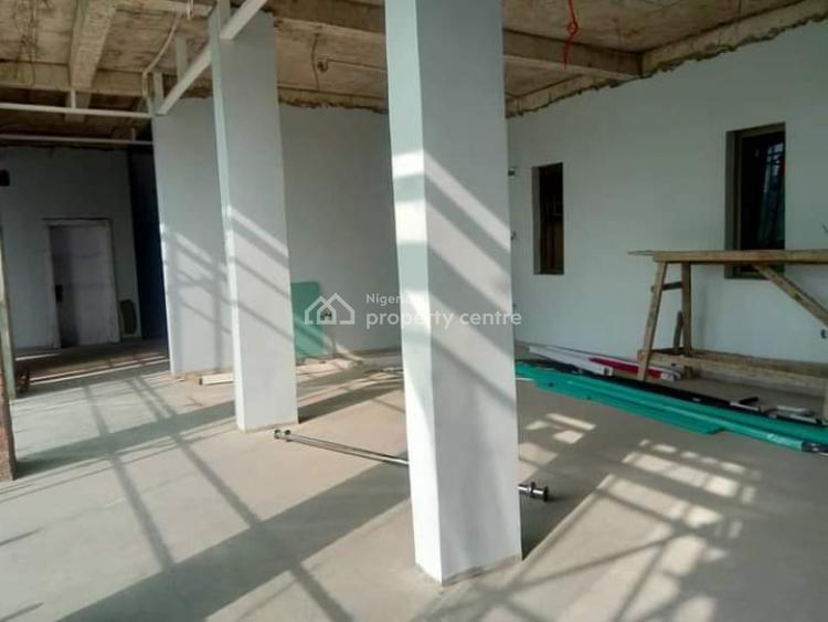 Office Space to Live and Work, Oniru, Victoria Island (vi), Lagos, Hostel for Sale