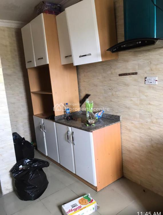 2 Bedroom Flat, Lekki Horizon 1, Kushenla Road, Ikate Elegushi, Lekki, Lagos, House for Sale