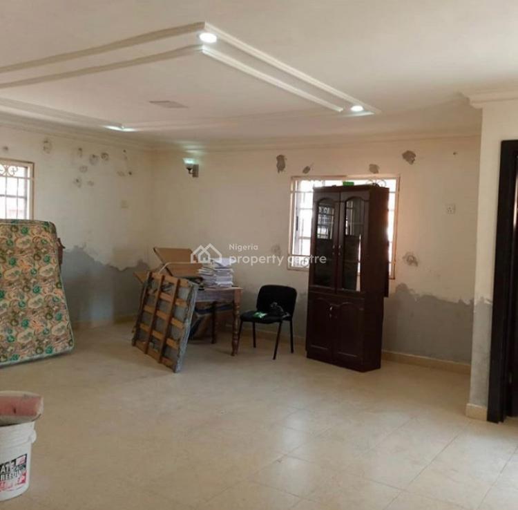 3 Bedroom House, Brick City Estate, Kubwa, Abuja, House for Sale