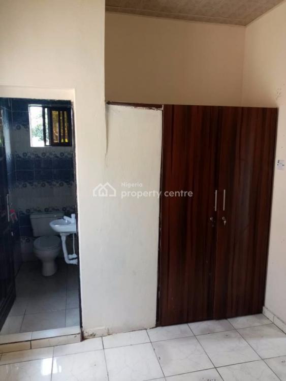 Lovely Miniflat, Off Ogunlana Drive, Surulere, Lagos, Mini Flat for Rent