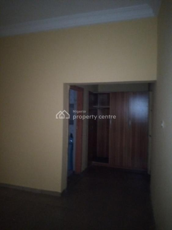 New 8 Blocks of 2 Bedroom Flat, Hilltop Estate Off Emmanuel Road By Odili Road, Trans Amadi, Port Harcourt, Rivers, Mini Flat for Rent
