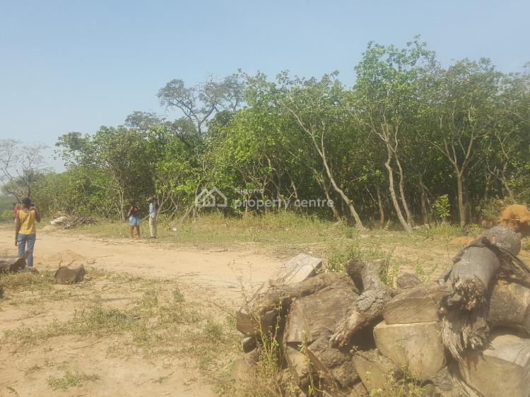 10% Discount Promo., Diamond Homes Estate Dakibiyu, Throug Zartech Super Market Wuye / Daki, Dakibiyu, Abuja, Residential Land for Sale