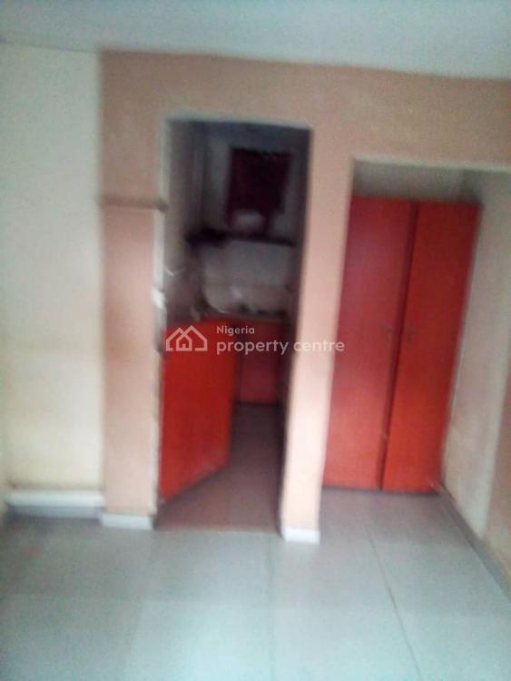 Self Contain, Eletu, Osapa, Lekki, Lagos, House for Rent