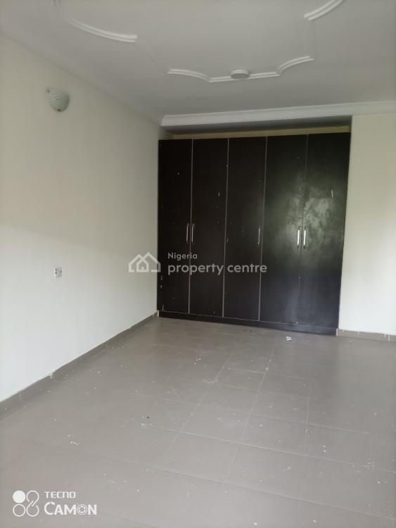 Standard 3 Bedroom Flat in a Secured Estate, Oba Amusa Street, Agungi, Lekki, Lagos, Terraced Duplex for Rent