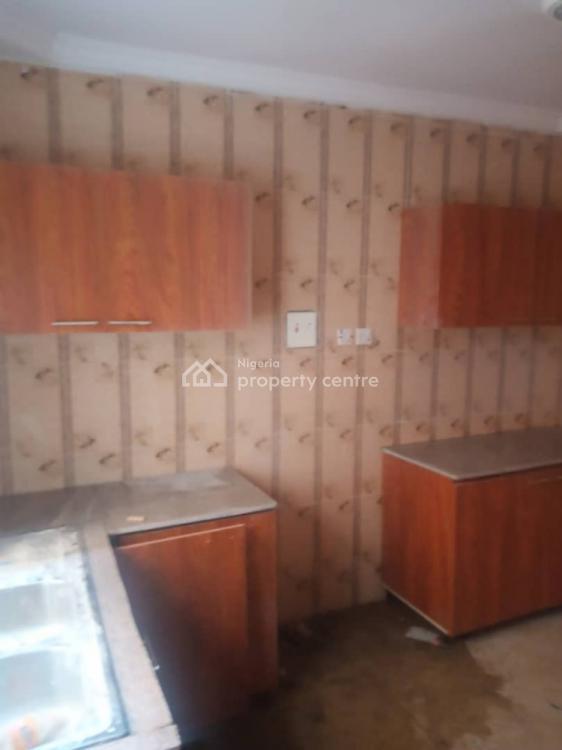 Luxury 3 Bedroom Flat, Akala Way, Akobo, Ibadan, Oyo, Flat for Rent