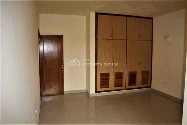 3 Bedroom Luxury Apartment with Bq, Mosley Road, Ikoyi, Lagos, Flat for Rent