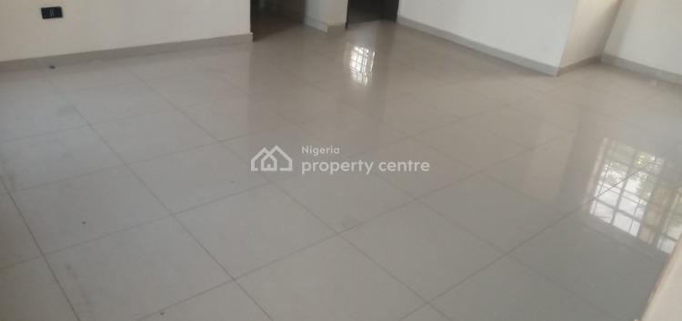Pop Finished 2 Bedroom Flat, Jahi, Abuja, Flat for Rent