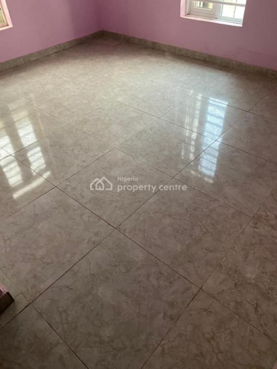 4 Bedrooms Semi Detached Duplex, Ikota, Lekki, Lagos, Semi-detached Duplex for Sale