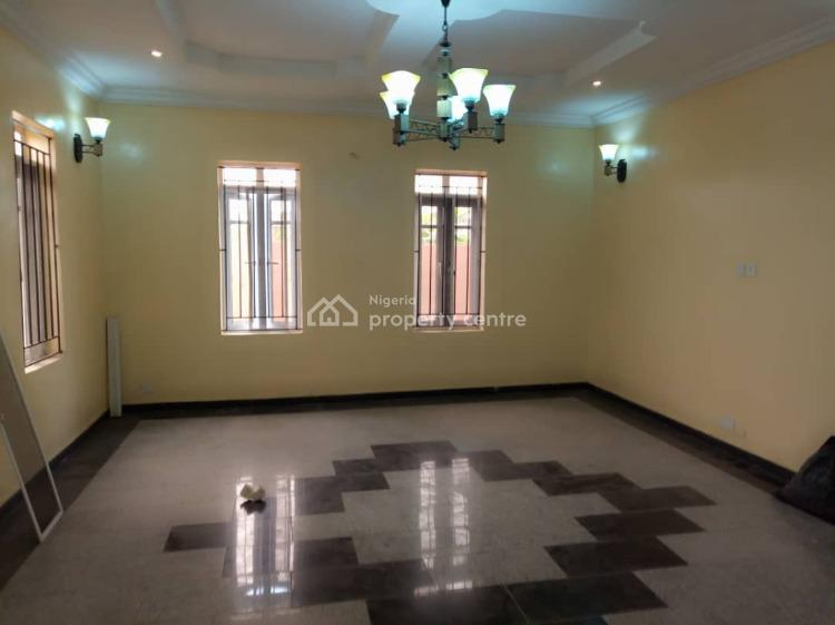 2 Bedroom Flat, Fola Osita, Lekki, Lagos, Flat for Rent