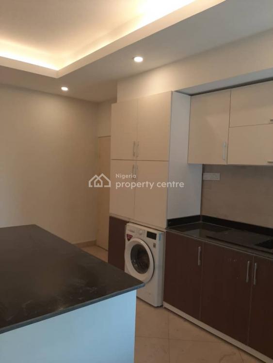 Luxury 20 Units of 3 Bedroom Apartments, Ikeja Gra, Ikeja, Lagos, Flat for Rent