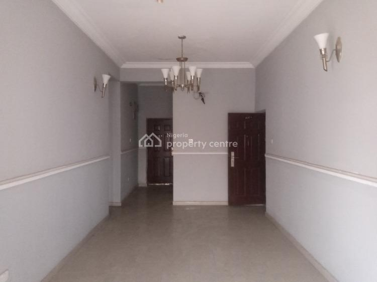 6 Units of 2 Bedroom Luxury Service Apartment, Lekki Phase 1, Lekki, Lagos, Flat for Rent