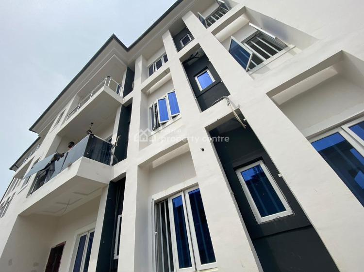 For Sale: Luxury 3 Bedrooms All Ensuite With Bq, Brand New ...