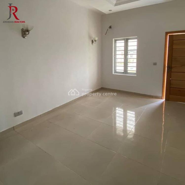 5 Bedroom Detached Duplex, Lekki, Lagos, Detached Duplex for Sale
