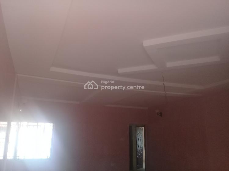 3 Bedrooms Bungalow, After Sunnyvale Homes, Galadimawa, Abuja, Semi-detached Bungalow for Sale