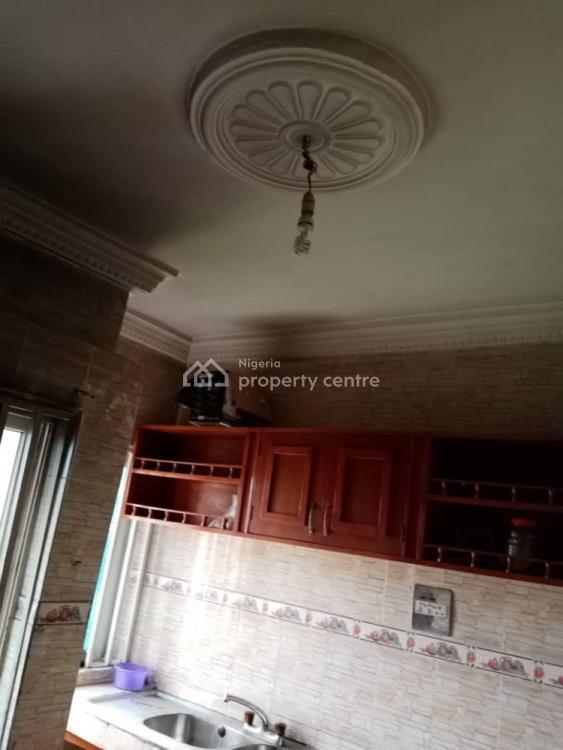 5 Bedroom Duplex, Ajah, Lagos, Flat for Sale