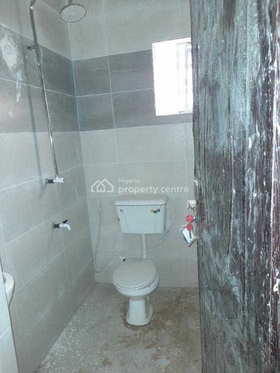 Luxury 2 Bedroom  Flat, Gra, Isheri North, Lagos, Flat for Rent