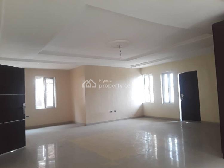 Luxury 5 Bedroom Detached Duplex with Excellent Facilities, Ikota, Lekki Phase 1, Lekki, Lagos, Detached Duplex for Sale