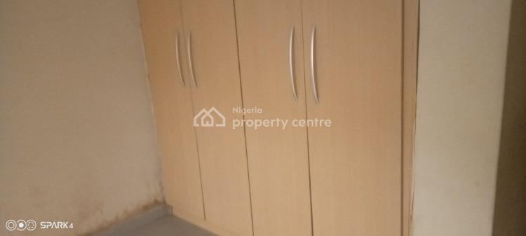 Executive 3 Bedroom Flat, Gra, Isheri North, Lagos, Flat for Rent