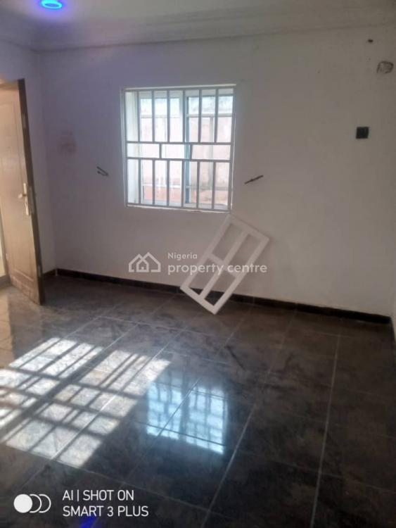 Newly Renovated 3 Bedroom Apartment, 1st Avenue, Gwarinpa, Abuja, Flat for Rent