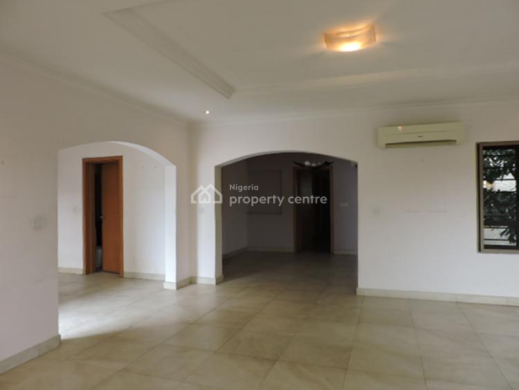Luxury 3 Bedroom Apartment, Oniru, Victoria Island (vi), Lagos, House for Rent