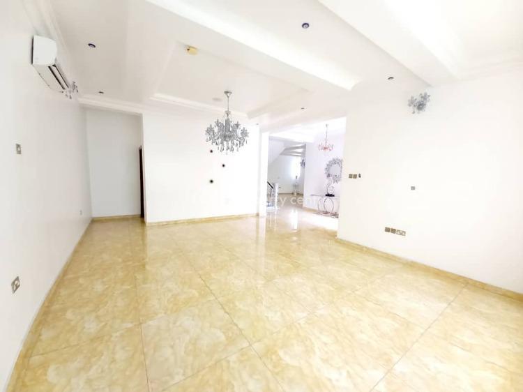 Luxuriously Built 5 Bedroom Fully Detached Duplex, Banana Island, Ikoyi, Lagos, Detached Duplex for Sale