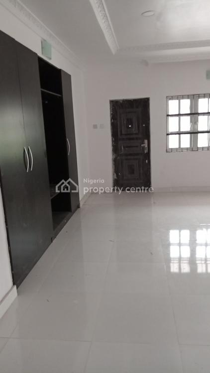 Luxury Finished Self Contained, Off Ligali Ayorinde, Victoria Island (vi), Lagos, Self Contained (single Rooms) for Rent