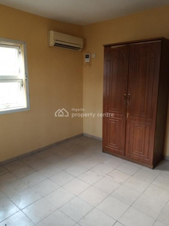 Serviced 3 Bedroom Apartment, Yesuf Abiodum Way, Victoria Island Extension, Victoria Island (vi), Lagos, Flat for Rent