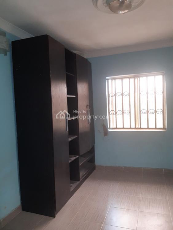 Spacious 2 Bedroom Flat, Ajah, Lagos, Flat for Rent