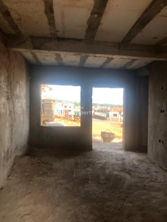 Sizable 3 Bedroom Condominium, Life Camp, Abuja, Flat for Sale