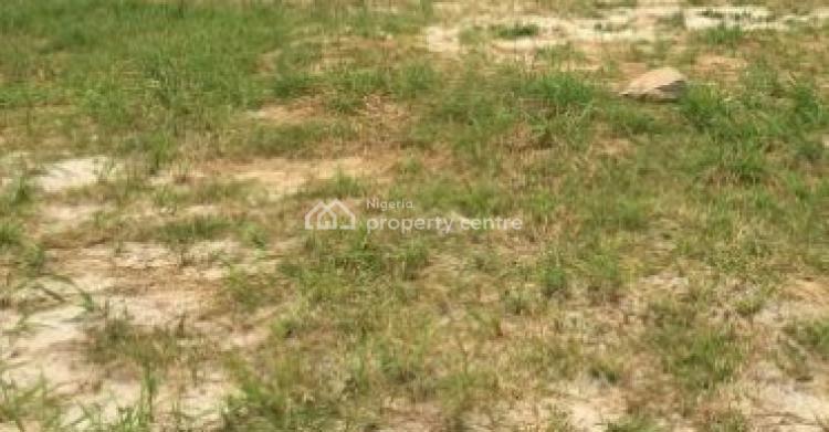 1,360 Sqm Plot of Land, Banana Island, Ikoyi, Lagos, Land for Sale