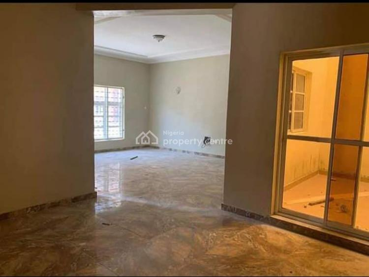 Standard Town House in a Great Location, Close to Chida Hotel, Utako, Abuja, Terraced Duplex for Sale