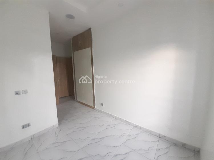 5 Bedroom House, Lekki, Lagos, Semi-detached Duplex for Sale