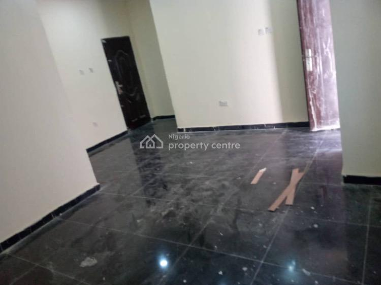 Newly Built 3 Bedroom, Thomas Estate, Ajah, Lagos, Flat for Rent