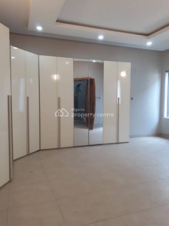 Luxury 5 Bedroom Terraced Duplex, Off Glover Road, Ikoyi, Lagos, House for Sale