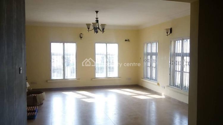 2 Nos of 3 Bedroom Duplex, Ikate Elegushi, Lekki, Lagos, House for Rent