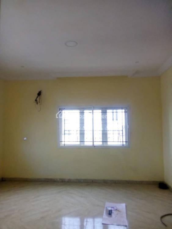 a 3 Bedroom Luxury Flat, Oral Estate, Lekki Expressway, Lekki, Lagos, Terraced Duplex for Rent