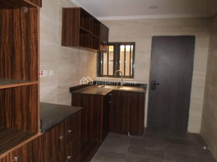 5 Units of 3 Bedrooms Flat, Awolowo Way, Ikeja, Lagos, Flat for Rent