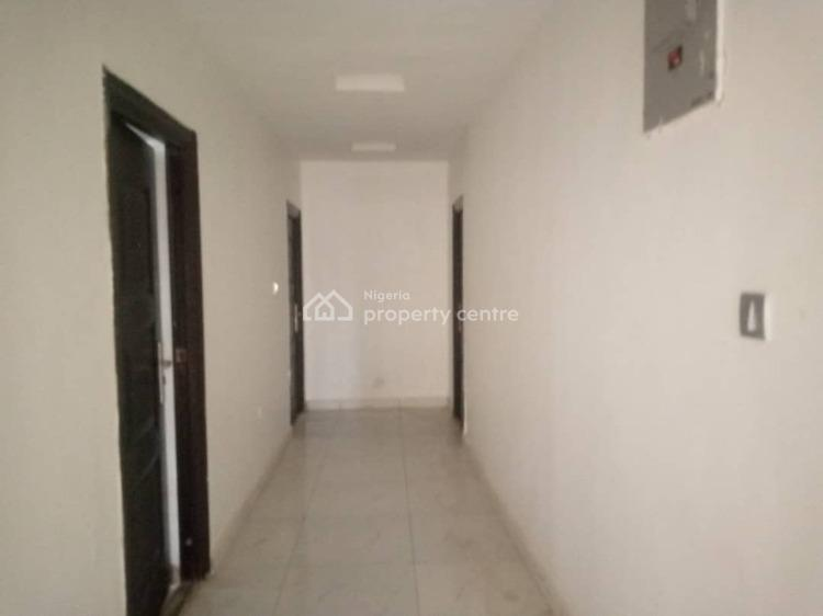 Newly Built and Spacious 4 Bedroom Flat, Glory Estate, Ifako, Gbagada, Lagos, Flat for Rent