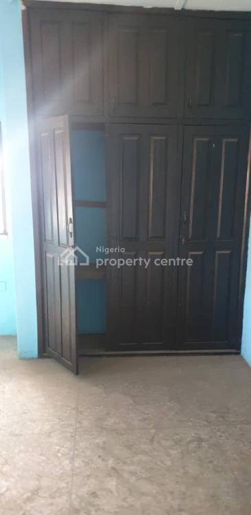 4 Bedroom Duplex with Bq, Off Emmanuel Keshi Street, Magodo Phase2 Gra, Gra, Magodo, Lagos, Terraced Duplex for Rent