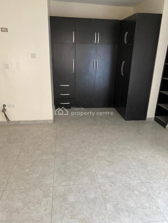 5 Bedroom Fully Detached Duplex with a Room Bq, Ikota, Lekki, Lagos, Detached Duplex for Sale