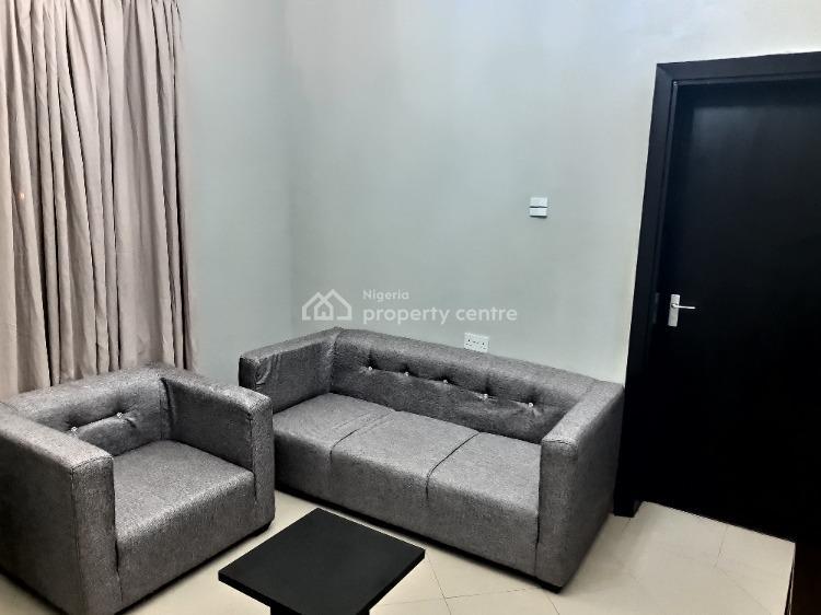 Luxury Business Suite, Boutique Hotel, Hopeville, Lekki, Lagos, Mini Flat Short Let