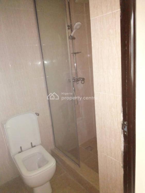 3 Bedroom Flat, Songotedo, Ajah, Lagos, Flat for Rent