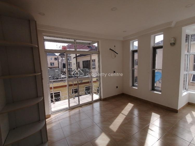 Tastefully Finished Property, Chevron, Lekki Expressway, Lekki, Lagos, Flat / Apartment for Sale