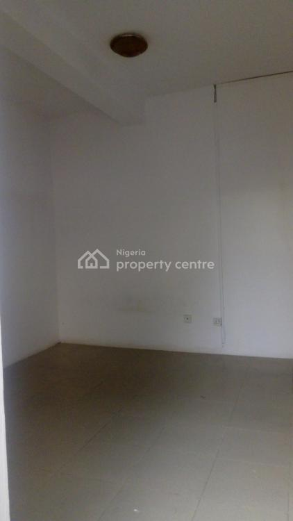 a Room Self Contained, Off Admiralty Way, Lekki, Lagos, Self Contained (single Rooms) for Rent
