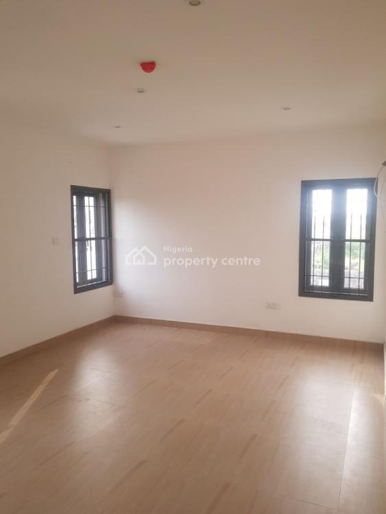 a New 2 Bedroom Flat, Igbo Efon, Lekki, Lagos, Flat for Rent