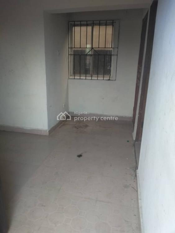 Room and Parlour Self Contain, Losoro, Lakowe, Ibeju Lekki, Lagos, Mini Flat for Rent